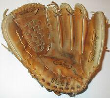 Reggie Jackson Baseball Glove Rawlings GJF36