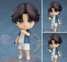 Nendoroid - New Prince of Tennis II -  #661 Keigo Atabe Figure