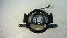 1985 Honda V65 Sabre VF1100 H881-5. radiator fan