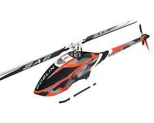 SABSG575 SAB Goblin 570 Sport Flybarless Electric Helicopter Kit (Drake Edition)