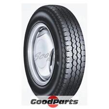 96 Zollgröße 14 Reifen fürs Auto mit Maxxis Tragfähigkeitsindex