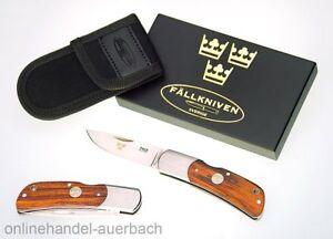 FÄLLKNIVEN TK3c Tre Kronor  Taschenmesser Klappmesser Messer