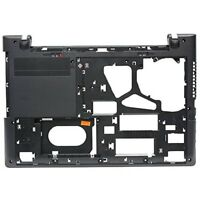 Bottom Base Cover Lower Case for Lenovo G50 G50-45 G50-70 Z50 Z50-45 Z50 Series