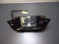 Honda Cn 250 Helix Cockpit Compteur de vitesse compteur de vitesse 25492 HM