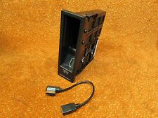 5N0035342E MDI Media in iPod USB Anschluss Steuergerät VW Tiguan Passat Golf 6