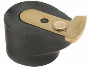 Standard Motor Products Distributor Rotor fits Hillman Minx 1956-1966 67FWPC