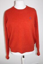 Ralph Lauren Lambswool Medium Knit Men's Jumpers & Cardigans