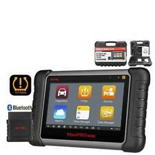 2021 Autel MaxiPRO MP808TS PRO TPMS KFZ Diagnosegerät Bluetooth OBD2 Alle System