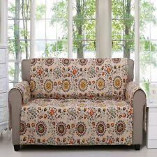 Greenland Andorra Furniture Protector Armchair Loveseat or Sofa