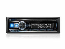 Alpine Ute-93dab senza Parti Mobili Digital Media Ricevitore USB DAB Bluetooth