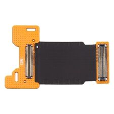 LCD Flex Cable for Samsung Galaxy Tab S2 8.0 SM-T710 / T713 / T715 / T719