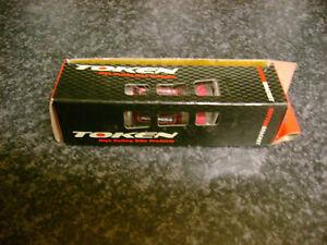 NOS Token square tapered   threaded sealed cartridge bottom bracket unit