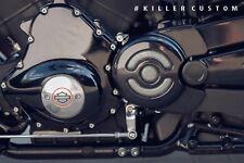 Harley V-Rod, VRSC, NSR, VRSCF, Night Rod Special, Muscle, Schwingencover Kit