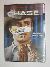 The Chase (DVD, 2004)   BRAND NEW       FACTORY SEALED    FREE SHIPPING