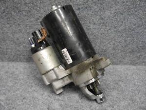 Original Audi A4 8K A5 A6 A7 4G Q5 8R Anlasser 059911021G Starter 3.0 TDI Diesel