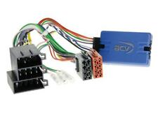 Pioneer Radio Lenkradfernbedienung Adapter Mercedes Benz W203 Lenkrad Interface