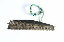 8563 Electric Points R Right Märklin Mini Club Z Gauge +Repairs+