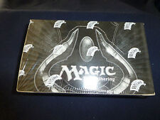 Magic the Gathering MTG 2013 CORE SET Factory Sealed Booster Box (36ct)