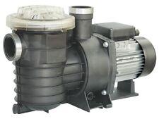 KSB Umwälzpumpe Filtra N 12 D 400 V Poolpumpe Pumpe