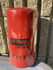 Engine Oil Filter Baldwin B7177 Lot Of 7 - Excess Inventory - NEW !!!!