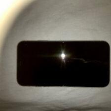 New listing Apple iPhone 11 - 256Gb - White (Verizon) A2111 (Cdma + Gsm)
