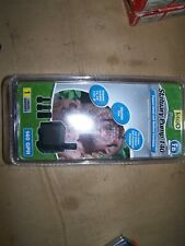 Tetra Pond Statuary Pond Pump 140 GPH new in package