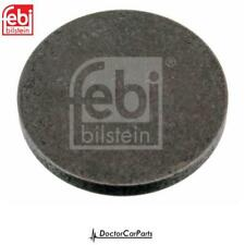 Valve Clearance Tappet Shim Disc 056109571 07555