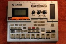 USED YAMAHA SU-200 SU 200 Sampler Sequencer WORLDWIDE SHIPMENT U229 180921