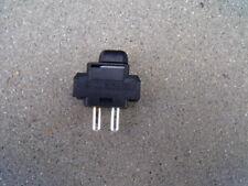 Mercedes W124 Window Lock OEM Switch 02 8053 00