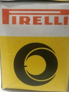 CAMERA D'ARIA MOTO PIRELLI M C 18 4.00/4.25/4.60 -18 NOS