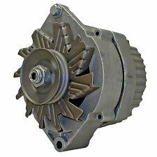 ACDelco 334-2115 Remanufactured Alternator
