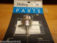 New Holley 1984-1985-1986 Chrysler Dodge Plymouth 2.2L Fuel Pressure Regulator