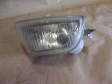 97-99 NISSAN MAXIMA LH LEFT DRIVER SIDE FOG LIGHT