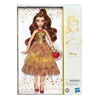 Disney Princess Style Series Belle Doll *BRAND NEW*