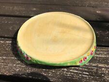 More details for vintage 1930's royal winton grimwades 'beehive' ceramic pottery tea pot stand