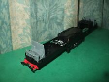 HORNBY EX LIMA CLASS 73 LOCO CHASSIS ONLY