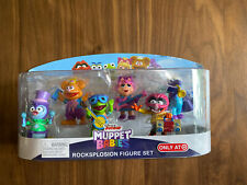 Kermit the Frog Disney TV & Movie Character Toys for sale | eBay