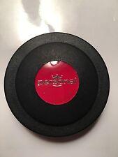 Personal Nardi Steering Wheel Horn Button