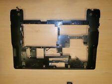 Base portatil acer aspire one AO725