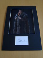 Stephen Fry Genuine signed authentic autograph UACC / AFTAL
