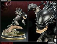 Side show Predator Berserker Market Statue Predators