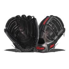 "Wilson A2000 SuperSkin 12"" Baseball Glove: Wta20Rb20B2Ss - Right Hand Thrower"