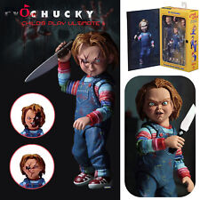 Chucky Figur In Film Tv Video Action Spielfiguren Günstig