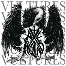 AxeWound-vultures-CD