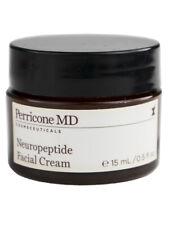 Perricone MD Neuropeptide Facial Cream 15ml/0.5oz - SEALED