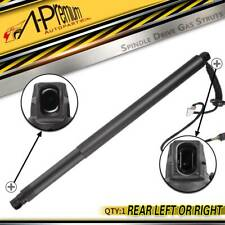 A-Premium 1x Rear Auto Tailgate Spindle Drive Gas Strut for Volvo XC90 MK2 14-20