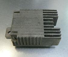 MERCEDES W210 W211 W202 W203 SPRINTER LÜFTERSTEUERGERÄT A0225456232