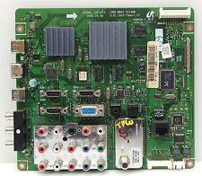 Samsung LN40B630N1F Main Board BN41-01149B, BN94-02697U, BN97-03814A(AS IS/BAD)