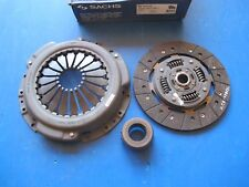Kit d'embrayage Sachs pour: Honda: Accord, Civic, Freelander, Rover 25,45, 200,