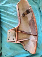 Stihl FS55R Deflector Shield Guard, Plate, Cutter String Trimmer 41337134510 OEM